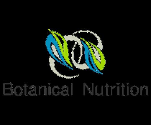 Botanical Nutrition
